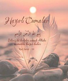 Jumma Mubarak Quotes, Friday Messages, Mubarak Images, Turkish Language, Islamic Pictures, Galaxy Wallpaper, Islamic Quotes, Ramadan, Beautiful Day