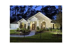1000 Images About Stone Homes On Pinterest Stone Homes