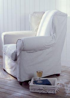 €899,- The Classic Wingchair #living #interior #rivieramaison