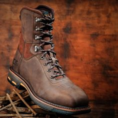 8f8bb29df56 27 Best Rocky Elements Collection images in 2014 | Men boots, Mens ...