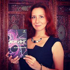 Рецензия на книгу Стивена Хокинга и Леонарда Млодинова «Высший замысел»