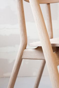 Kil-&-Oki---Oak-Table-and-Chair-by-Furniture-Designer-Stine-Aas-2
