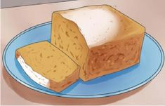 Bread is a staple in your everyday diet. But what happens when you stop eating it? There are actually many health benefits of not eating bread. Healthy Tips, Healthy Recipes, Healthy Skin, What Happened To You, Stop Eating, Meals For One, Health Remedies, Pain, Restaurants