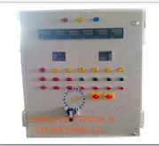 We Are A Well Known Name Engaged In Supplying Sheet Metal Electrical Panel In Crca Sheet Make With Various Thicknes Electrical Panel Sheet Metal Electricity