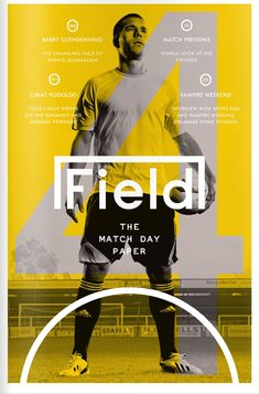The field : matthew saint editorial design inspiration, layout inspiration, graphic design inspiration, Editorial Design Inspiration, Design Editorial, Graphic Design Inspiration, Layout Inspiration, Editorial Layout, Modern Graphic Design, Creative Inspiration, Poster Design Layout, Graphisches Design