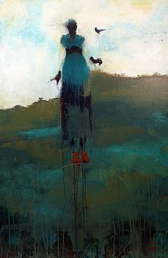 cathy hegman paintings - Google Search