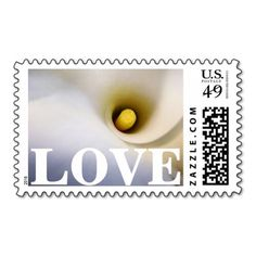 Add stamps to all your different types of stationery! Find rubber stamps and self-inking stamps at Zazzle today! Vow Renewal Invitations, Wedding Invitations, Wedding Stamps, Wedding Anniversary Gifts, Anniversary Parties, Vow Renewal Ceremony, Love Stamps, Save The Date Magnets, Self Inking Stamps