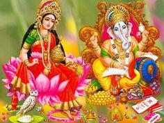 ad4891567 29 Best Lakshmi images in 2013 | Goddess lakshmi, Hinduism, Indian gods