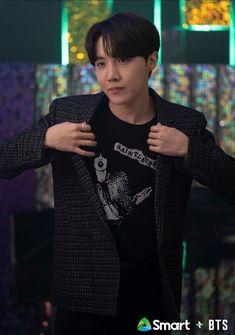 Foto Bts, Bts Photo, Jung Hoseok, J Hope Dance, Just Dance, Gwangju, Seokjin, Namjoon, Taehyung