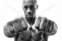 Fists and Knuckles Stock Photo Edc Everyday Carry, Edc Gear, Royalty Free Stock Photos, Pocket, Face, Accessories, The Face, Faces, Facial