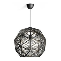 Order Philips MyLiving Mohair Black online and at a sharp price at dmlights. Home Lighting, Pendant Lighting, Philips Hue, Wall Lights, Ceiling Lights, Eindhoven, Room Inspiration, Borneo, Floor Lamp