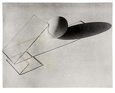 Hannes Meyer - Co-op. Construction - 1926