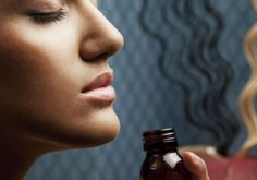Essential Oil Beauty Hacks To Keep You Fragrant