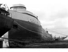 crew of the edmund fitzgerald - Yahoo Image Search Results Edmund Fitzgerald, Lake Superior, Great Lakes, Yahoo Images, Image Search, Ships, Big, Boats