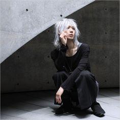 モード系ファッションの通販サイトalbino(アルビノ)です。こちらではstyle158に関して紹介しております。他にもメンズ、レディース共にお使い頂けるモード系ファッションアイテムをご用意しております。