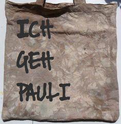 Sausage Republic - Jute Beutel (selbst gemacht) Bei Interesse bitte melden. Ich fertige auch Sonderwuensche an.  Mehr Beutel unter  https://www.facebook.com/SausageRepublic
