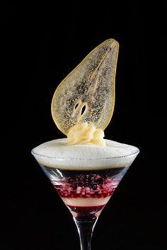 Cocktail Garnish, Cocktail Drinks, Cocktail Recipes, Alcoholic Drinks, Cocktail Movie, Cocktail Sauce, Cocktail Shaker, Cocktail Attire, Cocktail Dresses