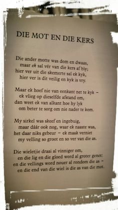 Afrikaans, Personalized Items, Quotes, Quotations, Quote, Shut Up Quotes