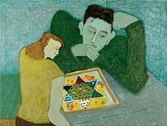 Discovering Milton Avery: Two Devoted Collectors, Louis Kaufman ...