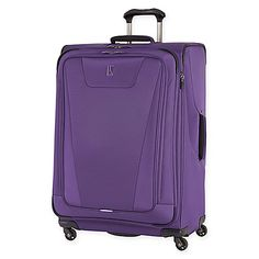 Travelpro Maxlite 4 Tote Blue You Can Find Out More