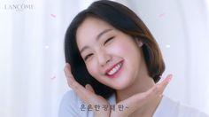 [Official] GOBLIN COUPLE | Kim Go Eun x Gong Yoo - Page 172 - shippers' paradise - Soompi Forums
