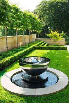 Descoperiți modelele de grădină preferate de la membrii Lista pe HOUSE - design, mâncare și călătorii de la House & Garden.