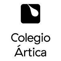 Colegio Ártica   PROYECTO EDUCATIVO   NUESTRO CENTRO   OFERTA FORMATIVA   ACTIVIDADES   NOTICIAS
