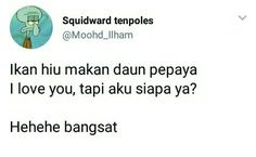 Quotes Lucu, Quotes Galau, Jokes Quotes, Funny Quotes, Twitter Quotes, Tweet Quotes, Mood Quotes, Life Quotes, Self Reminder