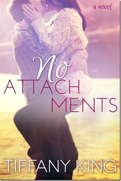 No Attachments | Tiffany King | April 30 2013 |