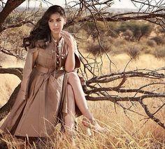 Julia barreto debut giveaways philippines