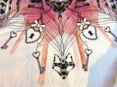 #eva #poser #contest #brand #tshirt #style #graphic #cool #fashion @Look AutomaStyle  @Vangle contest foto selfie poser facebook instagram ,maxi tee E.V.A , prima donna automastyle e vangle, amanda marzolini the fashionamy, fashion bl...