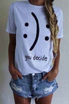 5 FANDOM - T-shirts geek Tumblr - Camisetas geek Tumblr fbe2292a57e