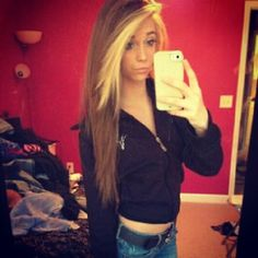 Cute 17 Year Old Girls sydney moon }cute tumblr couples love last forever together