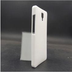 Дешевое Для XiaoMI M4 сублимации 3D плесень, Купить Качество Сумки и чехлы для телефонов непосредственно из китайских фирмах-поставщиках:             Для Xiaomi M4 сублимации 3D пл