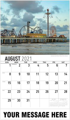 2021 Texas Scenic Wall Calendars low as Imprinted for Business Advertising. Promote your business name, logo and ad message all year! Calendar App, Us Holidays, Galveston Island, Free Advertising, Historical Sites, North America, Skyscraper, Digital Marketing, Texas