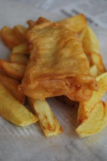 Mandy kertje és konyhája: Fish&Chips Fish And Chips, Snack Recipes, Cooking Recipes, Snacks, Main Courses, Apple Pie, Food And Drink, Desserts, Snack Mix Recipes