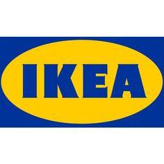 #enmenagement Cheque cadeau Ikea