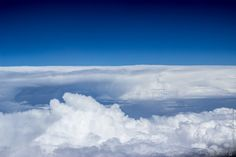 небо вид - Поиск в Google