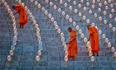 10 frasi buddiste che possono cambiare la tua vita Buddha Buddhism, Buddhist Monk, Buddhist Art, Entrepreneur People, Buddhist Philosophy, Mudras, Akashic Records, Dalai Lama, Spiritual Life