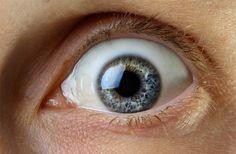 http://www.myextralife.com/wp-content/uploads/2012/08/eye-ball.jpg
