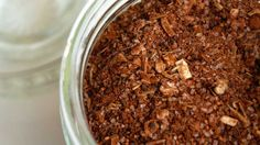 The Best Steak Rub Ever. This homemade rub will change everything. It is that good. It is also great rubbed into chicken.