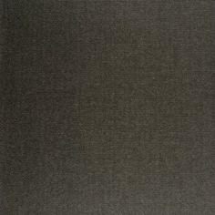 Papel Pintado 23049110 de la colección Equinoxe de Casadeco