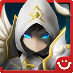 Summoners War: Sky Arena v1.3.1 | Free Android Apps, Apk Download, Free Android Games