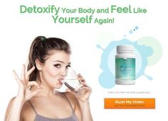 We have found a substance to burn women's excess weight in a week! Action! free trial bottle. #fitness #fitspiration #getfit #fitspon #fitnessmodeln #fit n#fitnessaddictn Click my website!