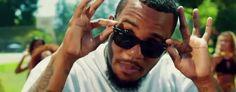 Game - Celebration (feat. Chris Brown, Tyga, Wiz Khalifa & Lil Wayne) (2012)