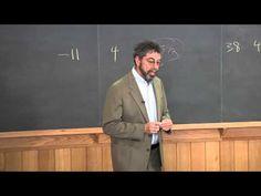 ▶ Larger or Smaller? by Peter Winkler - YouTube