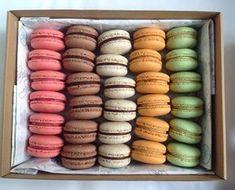 Pavlova, Hot Dog Buns, Macarons, Cheesecake, Food And Drink, Pizza, Blog, Brownies, Cupcakes