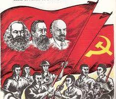 """CULTURA,   ESPORTE   E   POLÍTICA: Comunismo: haverá uma """"quarta onda""""?"""