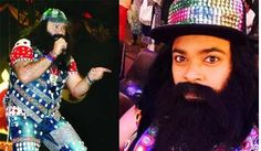 Comedian Kiku arrested for mocking Gurmeet Ram Rahim, sent to 14-day judicial custody