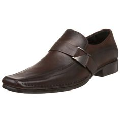 Kenneth Cole New York Men's Run Around Slip OnBrown12 M US Kenneth Cole New York,http://www.amazon.com/dp/B00336FI46/ref=cm_sw_r_pi_dp_Trr6sb08M5WM3F9Z